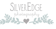 Silver Edge Photography
