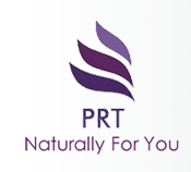 PRT (Paulinas Relaxation Therapies)