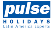 Pulse Holidays Latin American tours
