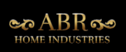 ABR Home Industries
