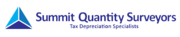 Summit Quantity Surveyors