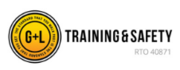 GL Training and Safety