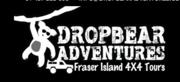 Drop Bear Adventures
