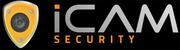 iCam Security