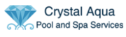 Crystal Aqua Pool and Spa Services