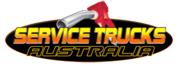 ServiceTrucks Australia