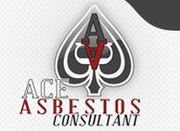 Ace Asbestos Consultant