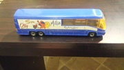Collectors diecast model set 30 years age new Free postage australia