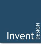 Invent Design