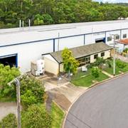 Call RA Dibbs - Building Services Brisbane