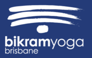 Bikram Yoga Brisbane