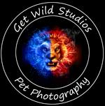 Get Wild Studios