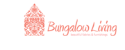Bungalow Living Buy Unique Outdoor Fabrics online