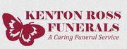 Kenton Ross Funerals