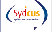 Sydney Customs Brokers