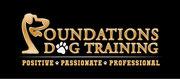 Foundations Dog Training