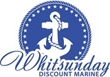 Whitssunday Discount Marine