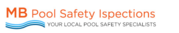 MB Pool Safety Inspections