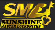 Sunshine Master Locksmiths