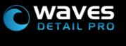 Waves Detail Pro