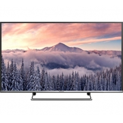 PANASONIC VIERA TX-49DS500B Smart 49