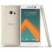 New HTC 10 One M10 Quad-Core 5.2'' 12MP 4G 897