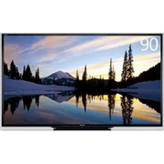 90 inch LED 3D Internet TV Sharp LCD-90LX740A
