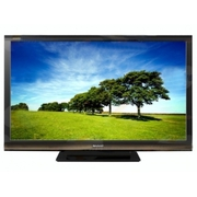Sharp 60 inch led tv Sharp LCD-60Z770A 654