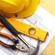Affordable Building Services & Quarantine Services