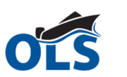 OLS - Online Learning Software