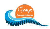 Grays Chiropractic Centre