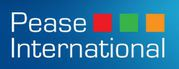 Pease International