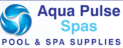 Aqua Pulse Spas