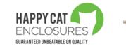 Happy Cat Enclosures PTY LTD