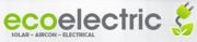 Ecoelectric