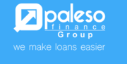 Paleso finance group