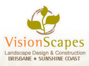 Vision Scapes