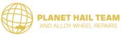 PlanetHail