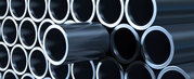 Get The Best Quality Steel Tubes and Steel Square Tube in Australia Fo