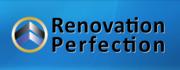 Renovation Perfection