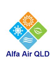 Brisbane Air Conditioning service - Alfa Air Qld