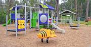 Commercial Playground Equipment Prices - Austek Play Pty Ltd