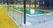 Pool Fence Brisbane - Jumbuck Pool and Home Fencing