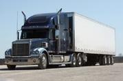 Truck Finance  & Insurance