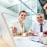 Certificate III in Business Administration in Queensland