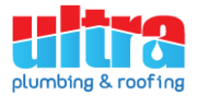 Ultra Plumbing and Roofing