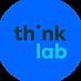 ThinkLab by Luxxbox
