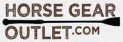 Horse Gear Outlet - An On-line Saddlery Store