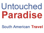 South American Travel Tours