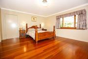 Executive Retreats Sydney,  Country Retreat - Dixieland Estate